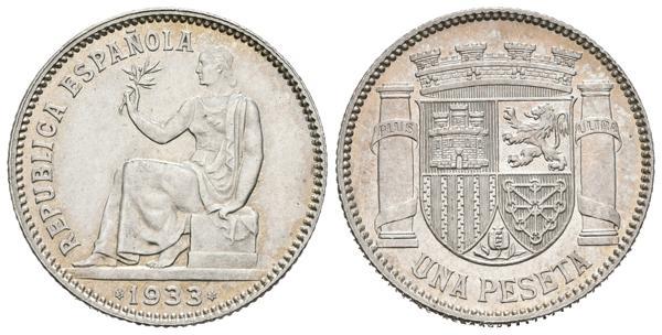 364 - II República