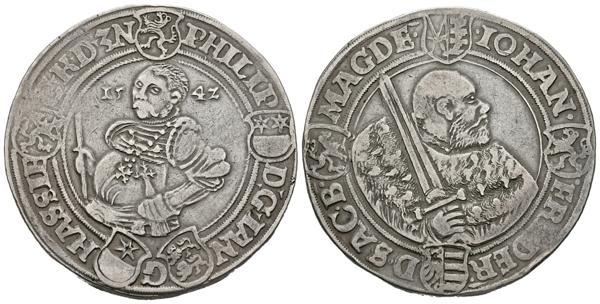 365 - Monedas extranjeras