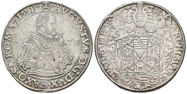 367 - Monedas extranjeras