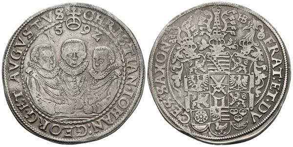 368 - Monedas extranjeras