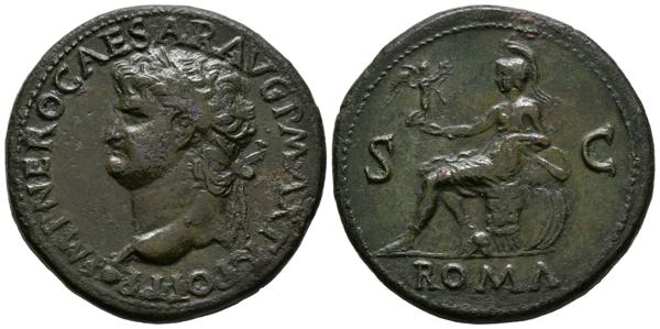 36 - Imperio Romano