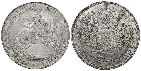 373 - Monedas extranjeras