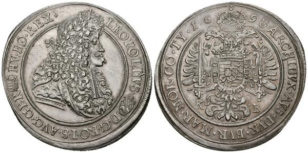 374 - Monedas extranjeras
