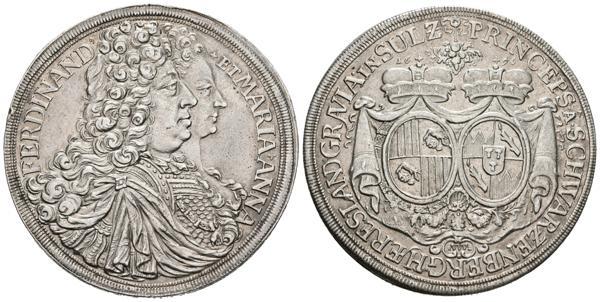 375 - Monedas extranjeras