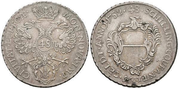 377 - Monedas extranjeras
