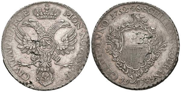 378 - Monedas extranjeras