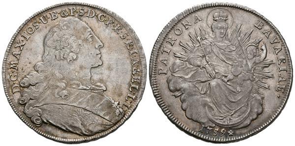 379 - Monedas extranjeras