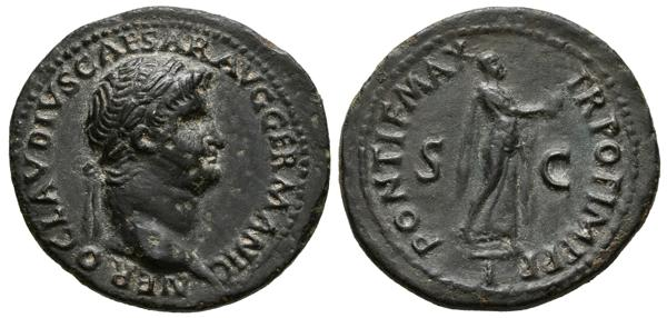 37 - Imperio Romano