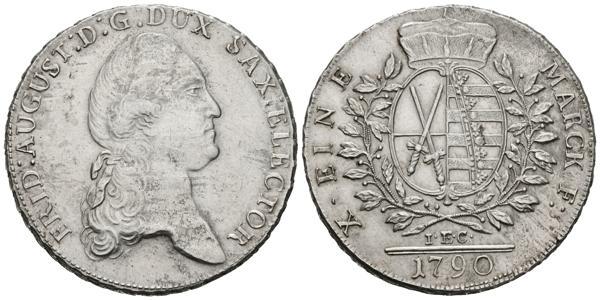 380 - Monedas extranjeras