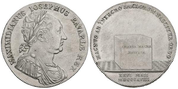 382 - Monedas extranjeras