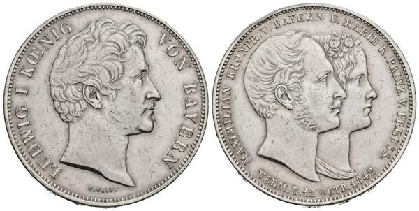 383 - Monedas extranjeras