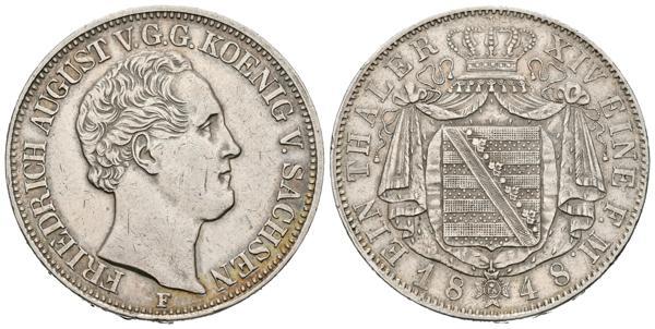 384 - Monedas extranjeras