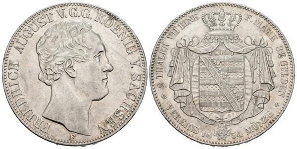 385 - Monedas extranjeras