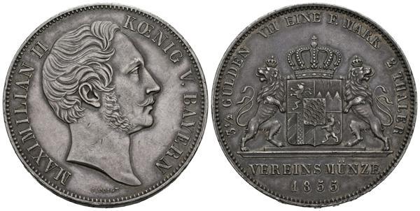 386 - Monedas extranjeras