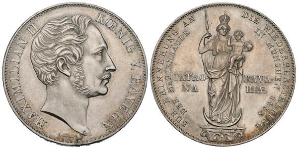 387 - Monedas extranjeras