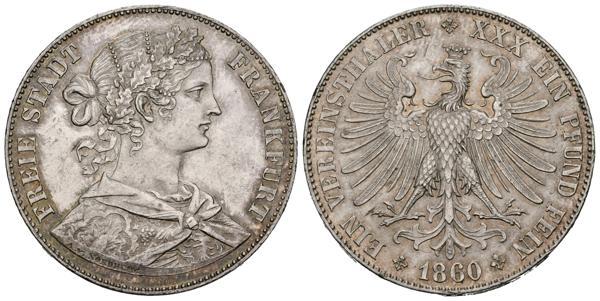 388 - Monedas extranjeras