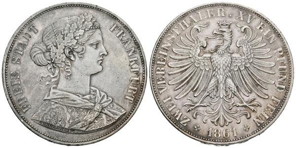 389 - Monedas extranjeras