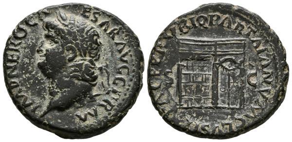 38 - Imperio Romano