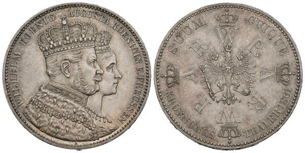 390 - Monedas extranjeras