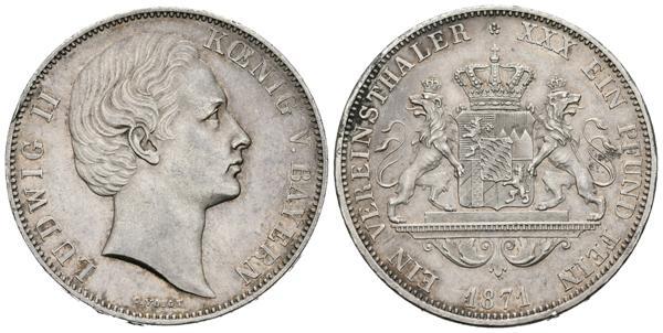 391 - Monedas extranjeras