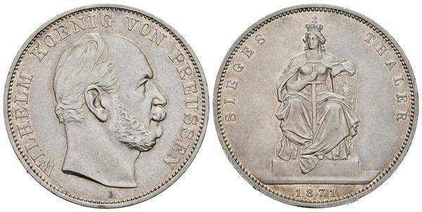 392 - Monedas extranjeras