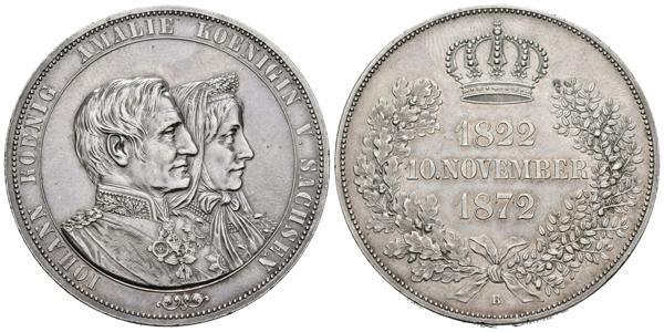 393 - Monedas extranjeras