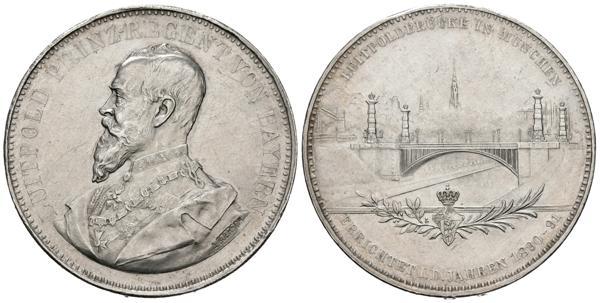 394 - Monedas extranjeras