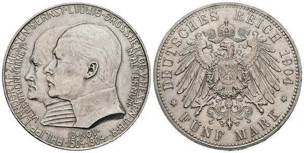 396 - Monedas extranjeras