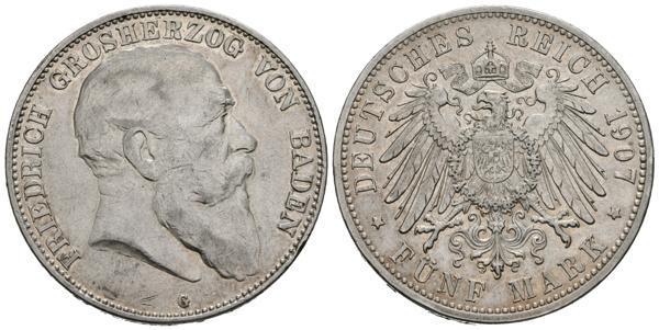 397 - Monedas extranjeras