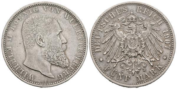 398 - Monedas extranjeras