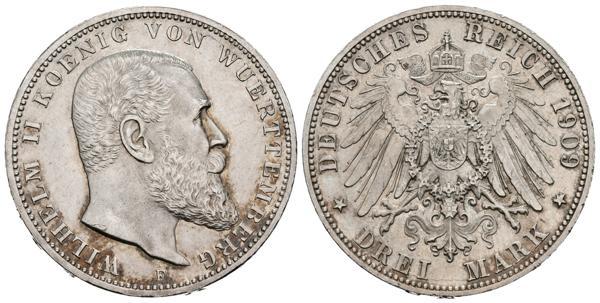 399 - Monedas extranjeras