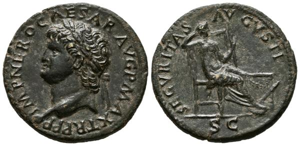 39 - Imperio Romano