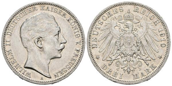 400 - Monedas extranjeras