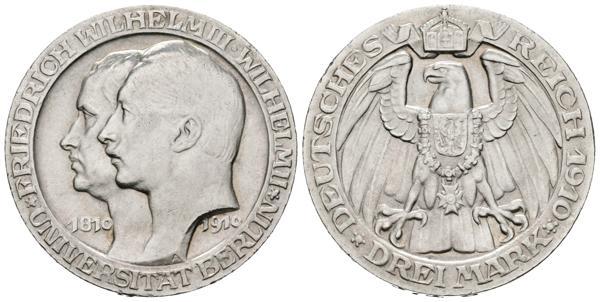 401 - Monedas extranjeras