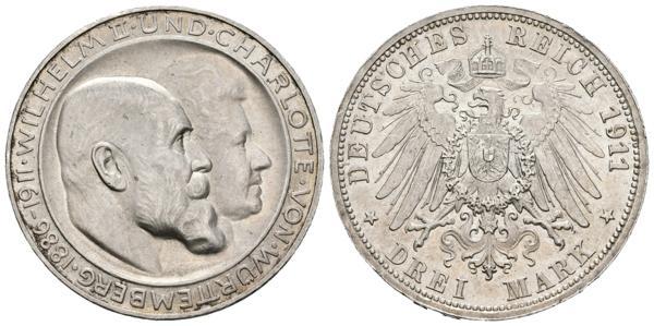 402 - Monedas extranjeras