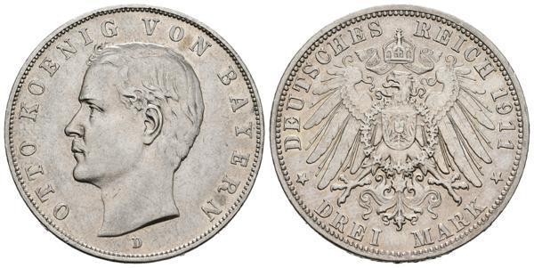 403 - Monedas extranjeras