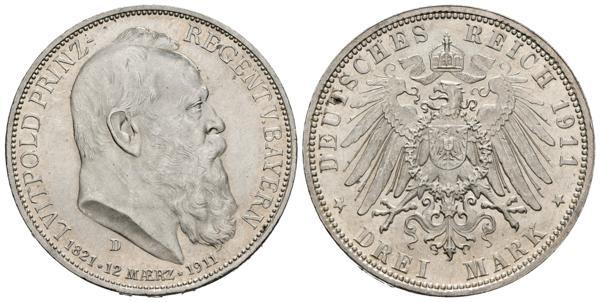 405 - Monedas extranjeras