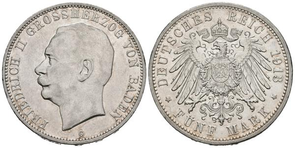 406 - Monedas extranjeras