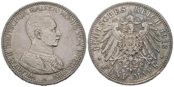 407 - Monedas extranjeras