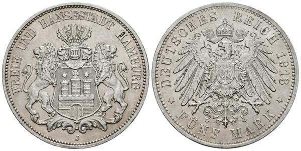 408 - Monedas extranjeras