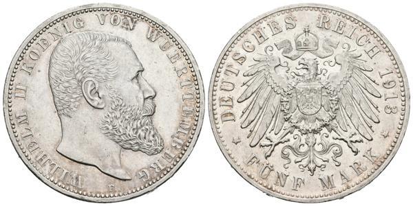 409 - Monedas extranjeras