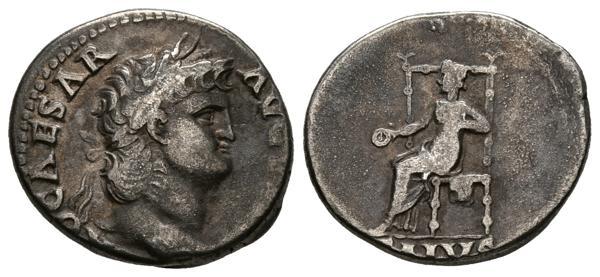 40 - Imperio Romano