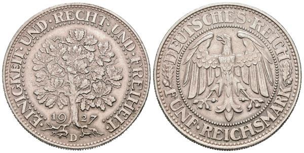 410 - Monedas extranjeras