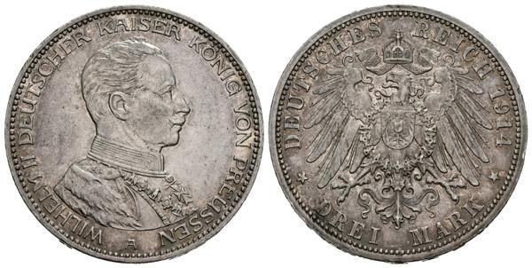 411 - Monedas extranjeras