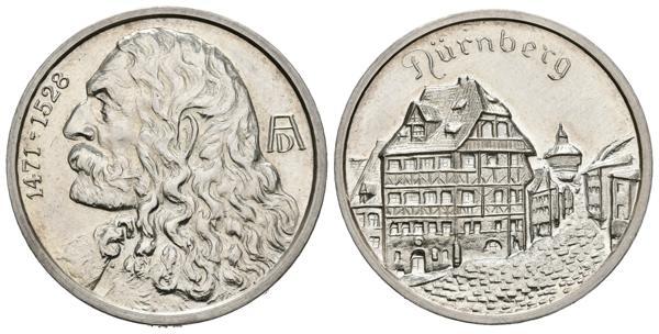 416 - Monedas extranjeras