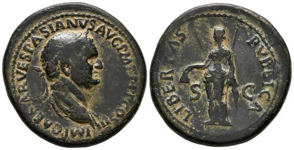 41 - Imperio Romano