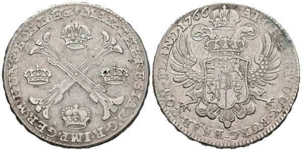 420 - Monedas extranjeras