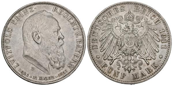426 - Monedas extranjeras