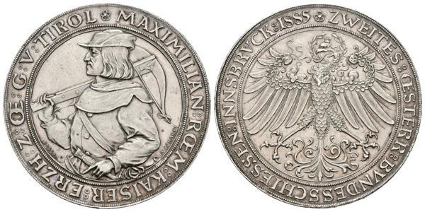 428 - Monedas extranjeras