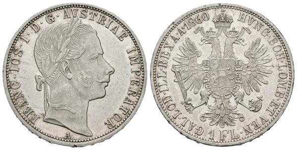 429 - Monedas extranjeras
